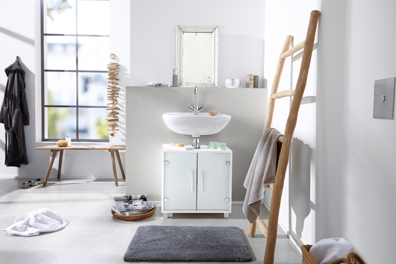 2017 banyo dekorasyon fikirleri tchibo blog - Banyo dekorasyon ...